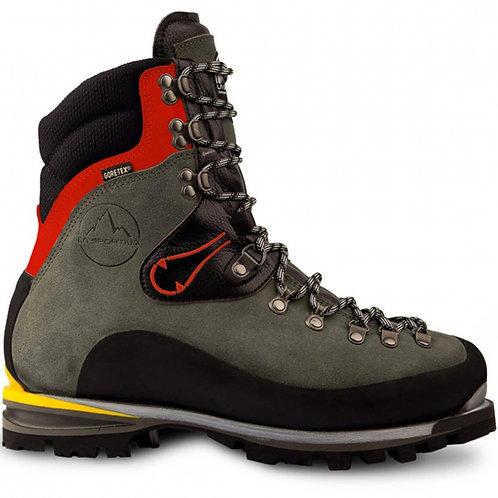 La Sportiva Karakorum GTX Boot