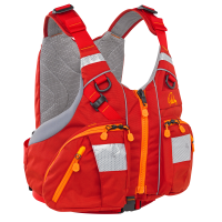 Palm Kaikoura Tour Buoyancy vest