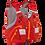 Thumbnail: Palm Kaikoura Tour Buoyancy vest