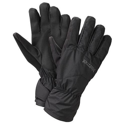 Marmot Precip Undercuff Glove