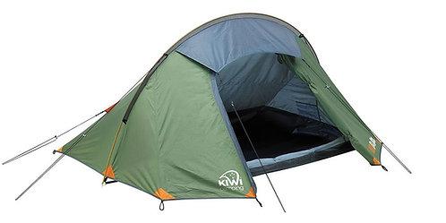 Kiwi Pukeko 1 Tramping Tent