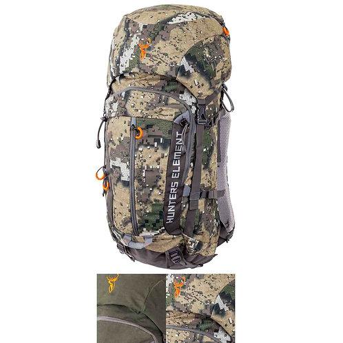 Hunter Element Boundary Pack 35L