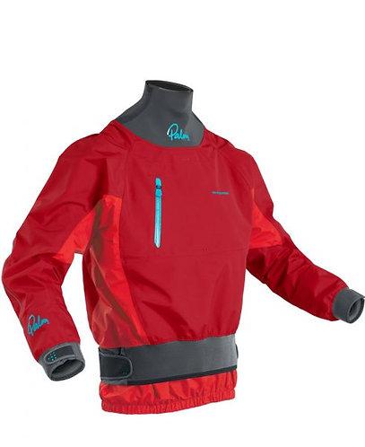 Palm Atom Dry Jacket