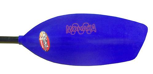 Originz Mohaka Paddle