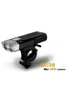 Fenix - Bike Light BC30