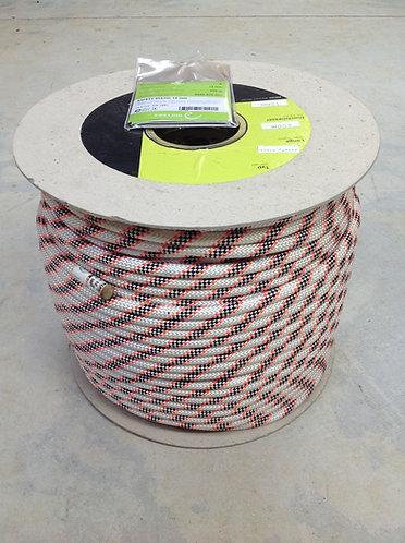 Edelrid Superstatic 12mm Rope 200m Reel
