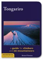 Tongariro Guide