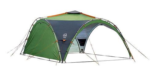 Savannah 4 Deluxe Shelter