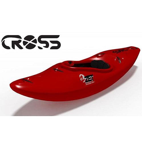 Zet Cross