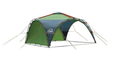 Savannah 3 Shelter