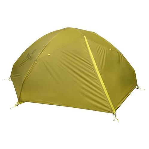 Marmot Tungsten 2Person Tent