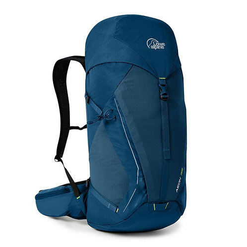 Lowe Alpine Aeon 32L Day Pack