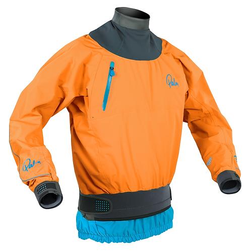 Palm Zenith Semi Dry Jacket