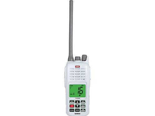 GME GX800W Marine Radio
