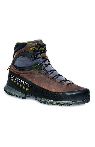 La Sportiva LS TX5 GTX Boot