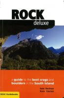 Rock Deluxe South Guide