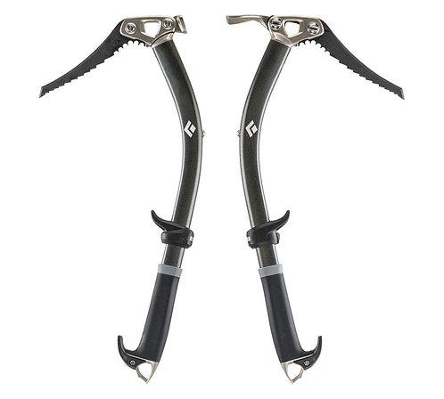Black Diamond Viper Hammer