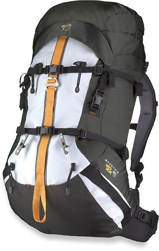 Mountain Hardwear Dihedral 40L Alpine Day Pack