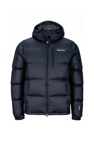 Marmot Guide Down Jacket