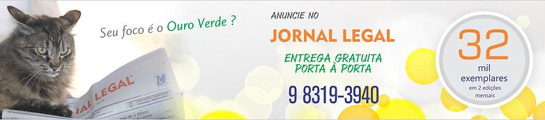 JORNAL LEGAL - Banner - setembro 2019.pn