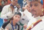 vencedores taekwondo.png