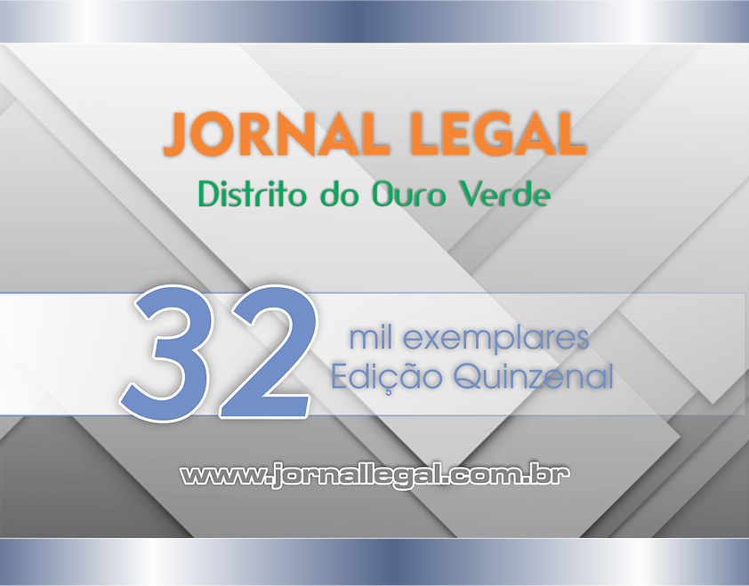 BANNER JORNAL LEGAL SITE SET 18.png
