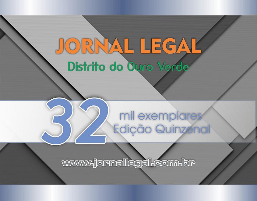 BANNER JORNAL LEGAL SITE SET 18.png