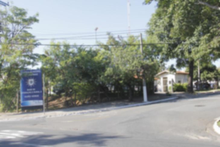Guarda Municipal completa 21 anos.png