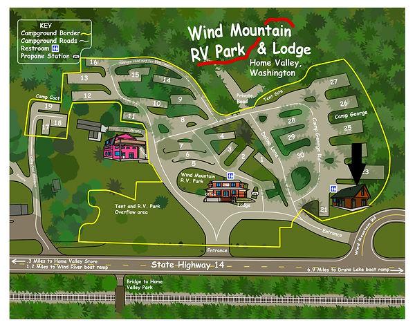 Wind Mountain Map 0515 with arrow.jpg