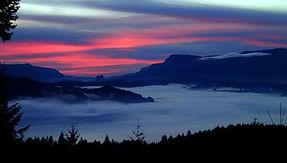 Gorge Peter 0115.jpg