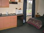 room 3 kitchenette.jpg