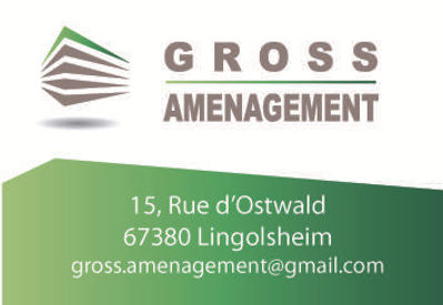 Gross Amenagement platrier plaquise