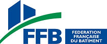 Gross Aménagement membre de la FFB