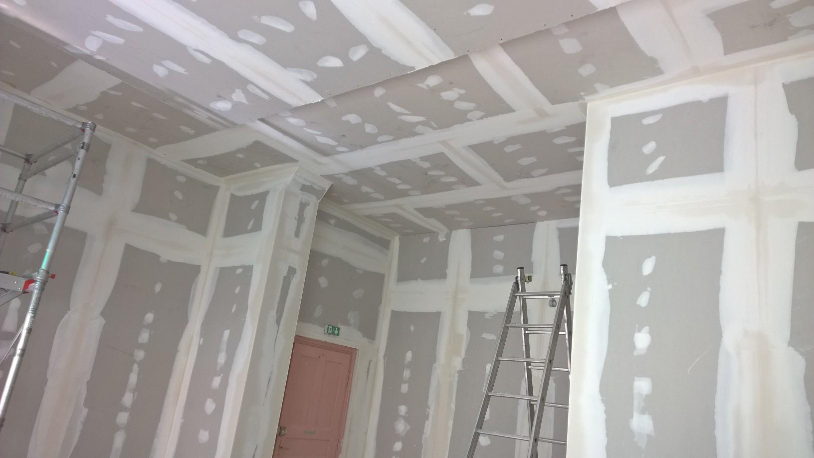 WP_20150710_16_09_25_ProFaux plafond