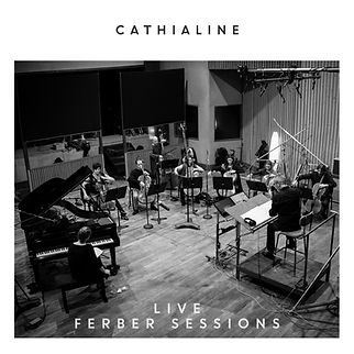 LIVE_FERBER_SESSIONS_CATHIALINE.jpg