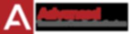 ATCS-Branding-transparent.png