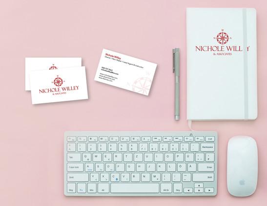 Nichole Willey & Associates