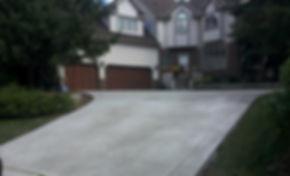 ConcreteDriveway.jpg