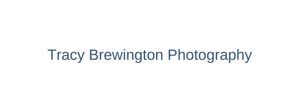 Tracy Brewington Photography (1).png