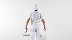 RESIDENTIAL PAINTING TIPS