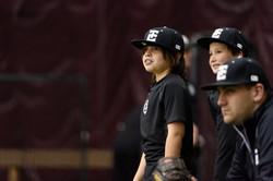 TC_Baseball-92