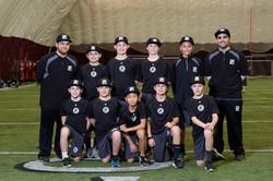 TC_Baseball-159