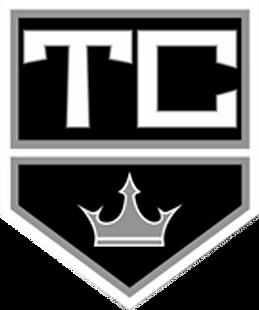 TC Logo_MARK.png