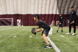 TC_Baseball-49