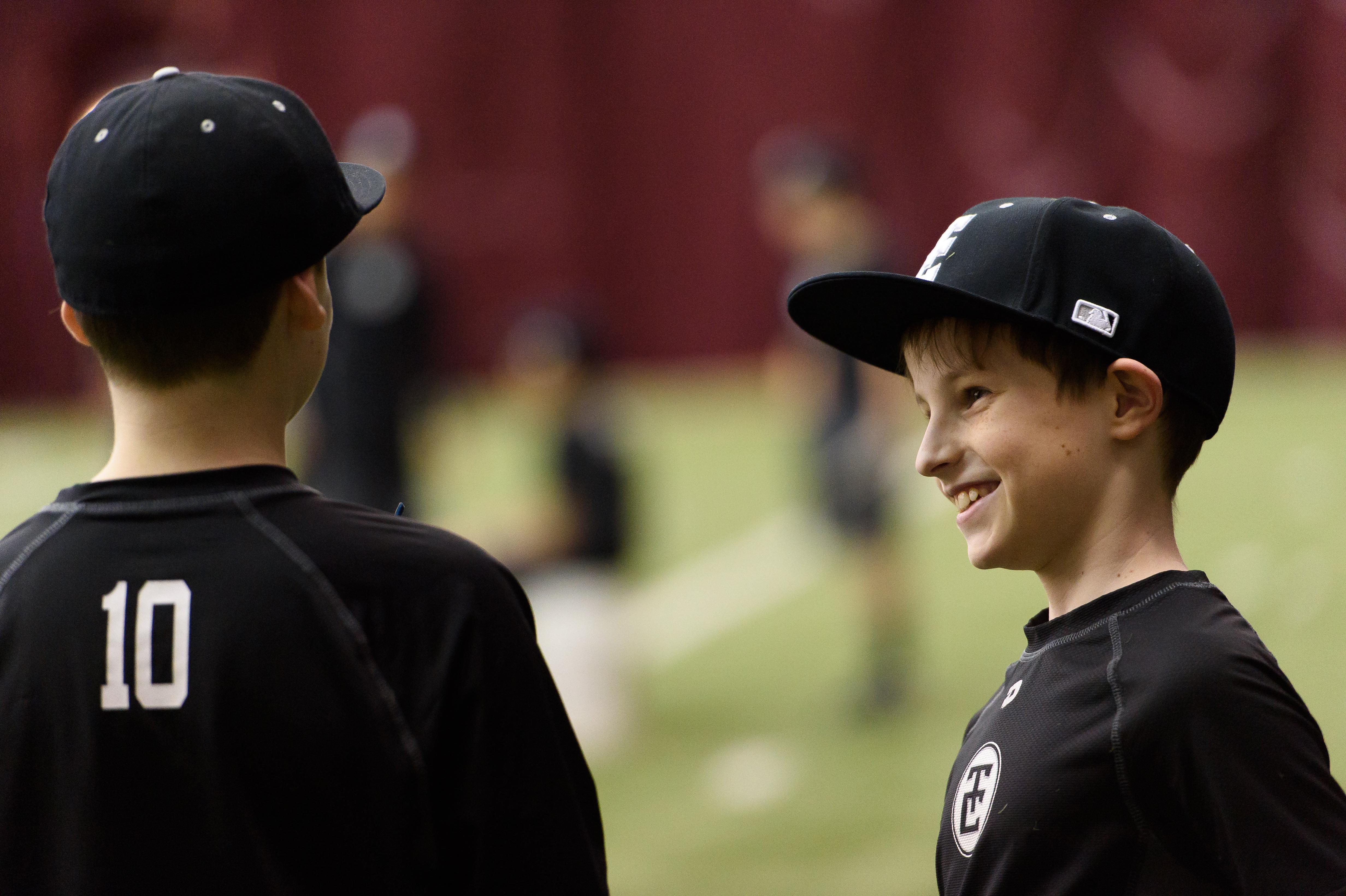TC_Baseball-47