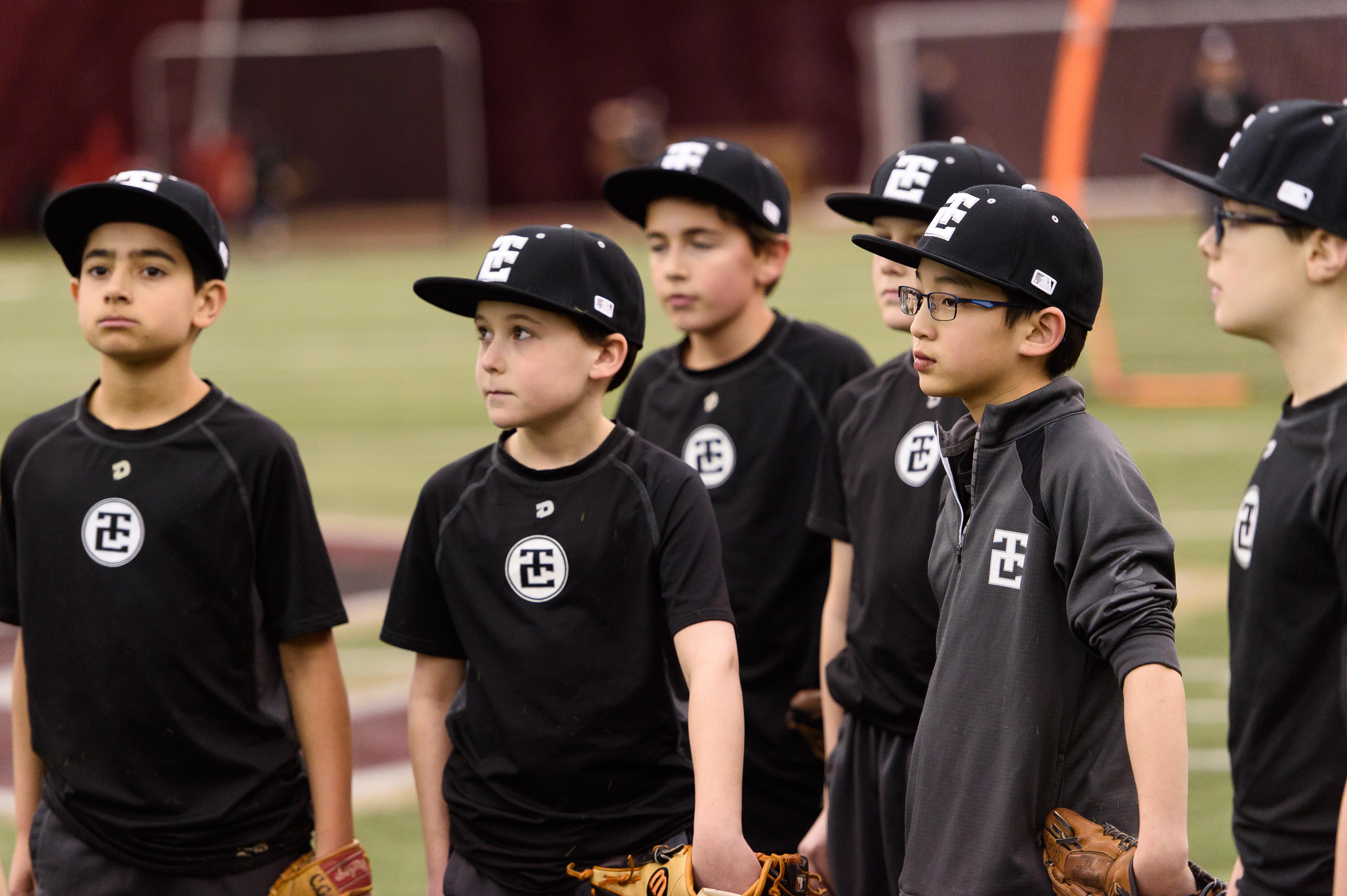TC_Baseball-67