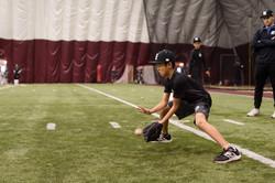 TC_Baseball-51