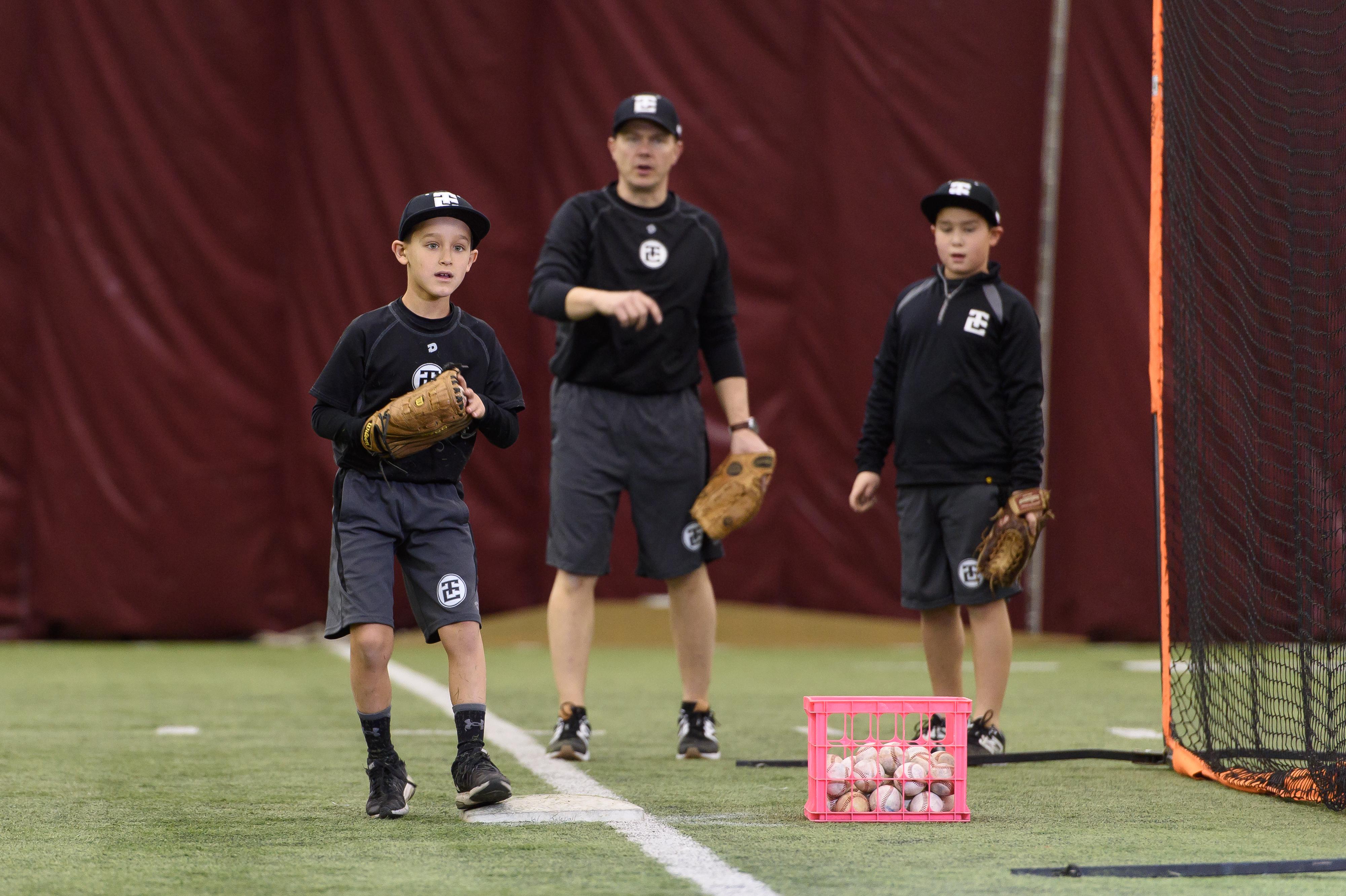 TC_Baseball-28