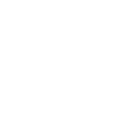 MS-logo-square_white_200.png