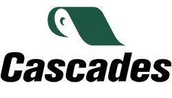 CascadesLogo.jpg